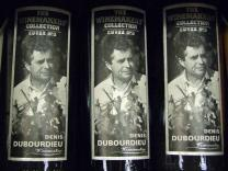Winemakers' Collection - Denis Dubourdieu