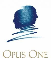 Opus One Silhouette