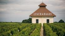 Lynch Bages.jpg