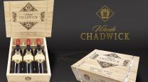 Vinedo Chadwick Collector's Case.jpg